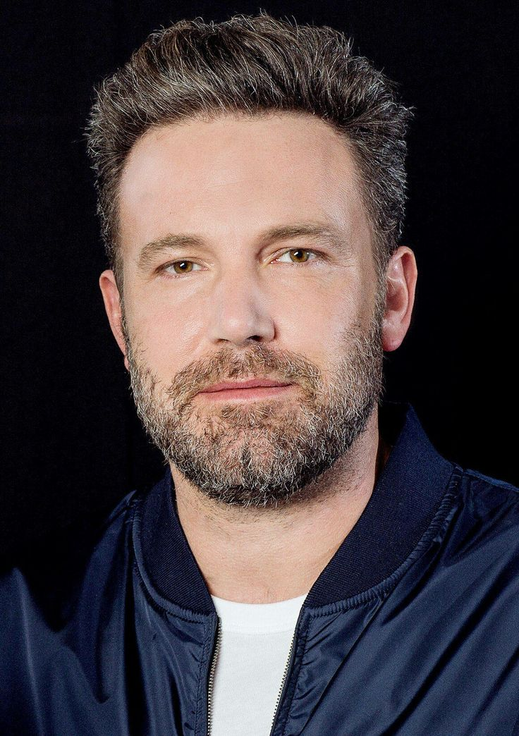 10 Best ideas about Ben Affleck on Pinterest | Ben affleck ... Ben Affleck