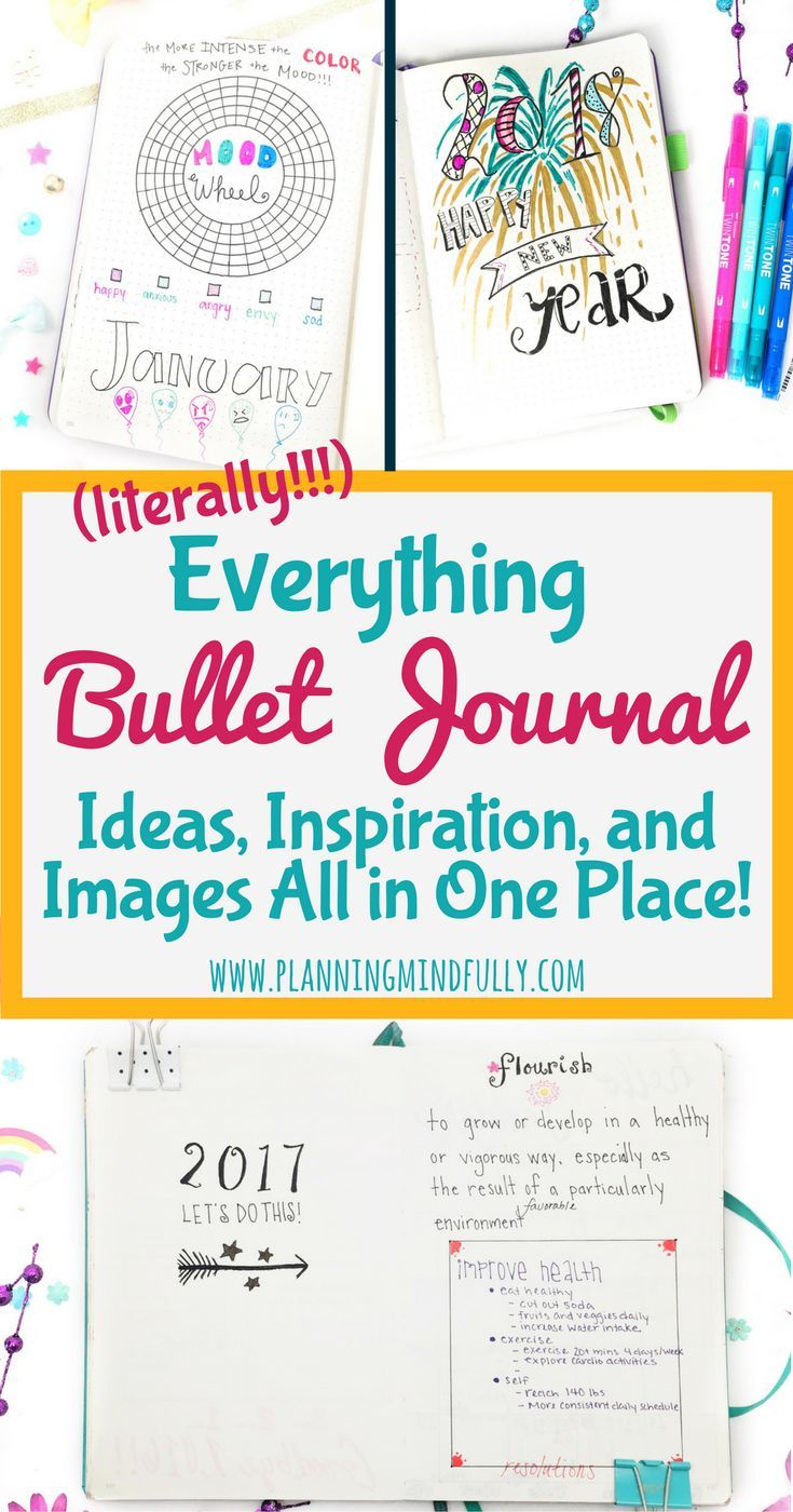 Do you want to know how to start a bullet journal? Or maybe you're just looking for some amazing ideas and inspiration to liven up your bujo? Here is everything you need to succeed for all things bullet journal, including supplies, troubleshooting, setup, doodles, layouts, and more. #bulletjournal #bujo #bulletjournalcommunity #bulletjournalideas #bulletjournalinspiration #bulletjournaljunkies