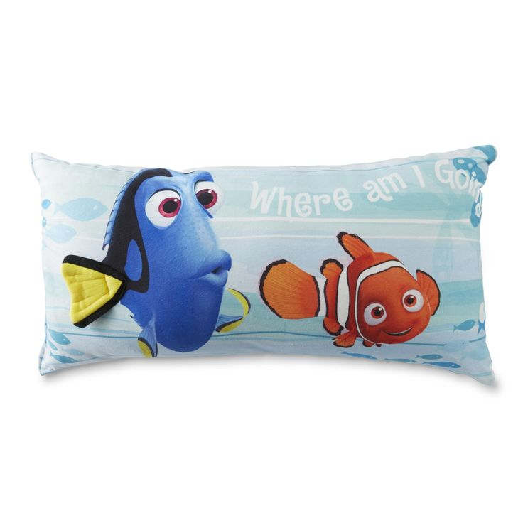 15 Best Images About Dory Shopping On Pinterest Disney