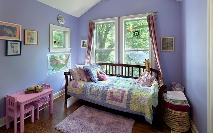 sample bedroom paint colors 1000 images about lakeside house deco on 17028