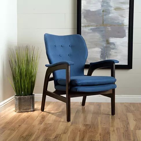 91 Best Living Room Images On Pinterest  Armchairs Living Room Glamorous Wooden Living Room Chairs Inspiration