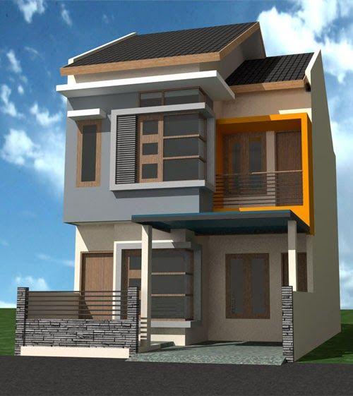 mewah minimalis desain rumah mewah minimalis rumah mewah minimalis