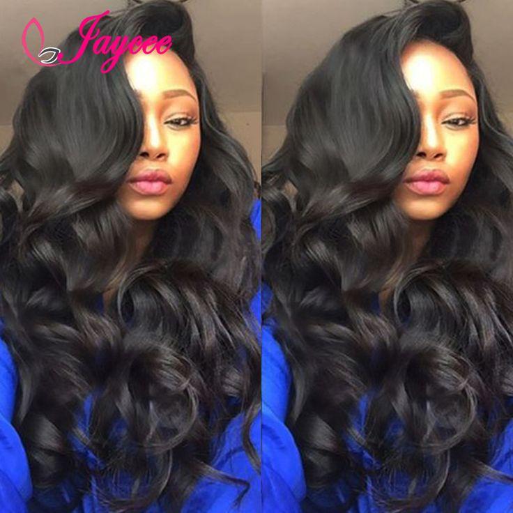 $33.60 (Buy here: https://alitems.com/g/1e8d114494ebda23ff8b16525dc3e8/?i=5&ulp=https%3A%2F%2Fwww.aliexpress.com%2Fitem%2FPineapple-wave-hair-products-8a-brazilian-loose-wave-bundles-cheap-bundles-of-weave-rosa-hair-products%2F32781712204.html ) Pineapple wave hair products 8a brazilian loose wave bundles cheap bundles of weave rosa hair products h j hair virgin hair 4PCS for just $33.60