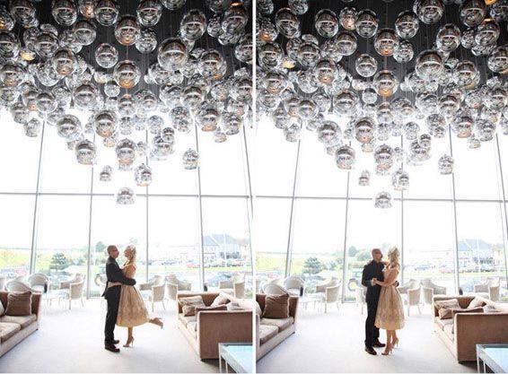 www.lulabelle.ie G Hotel, Galway, Wedding, Siobhan Byrne (11)