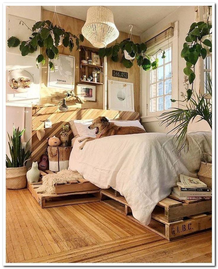 40 superb school dorm room decor concepts and rework 38