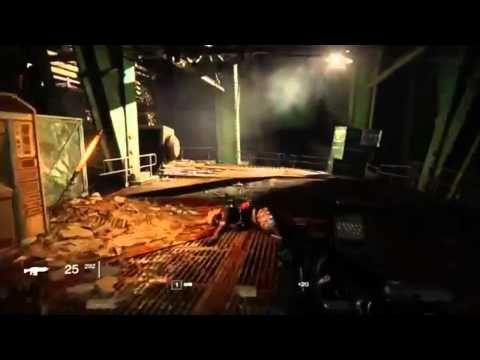 Facebook Subscribe :https://www.facebook.com/pages/Game-Legend/807841155928892?ref=hl Twitter: @gamelegendrav Site Official : http://www.gamelegendrav.com Patner Youtube RPM Network Subscribe: https://max.makerstudios.com/?ReferrerCode=058a0a73- 653e-40a8-806d-615fde307741