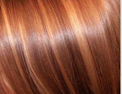 Google Image Result for http://hairwithrichardfitch.files.wordpress.com/2012/02/screen-shot-2012-02-20-at-12-50-26-pm.png