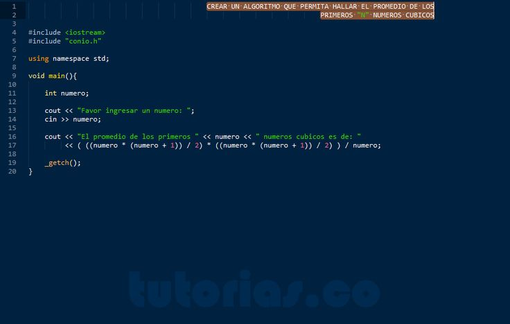 http://tutorias.co/operadores-visual-c-promedio-de-numeros-cubicos/