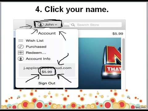 Best 137 itunes gift card images on Pinterest   Technology