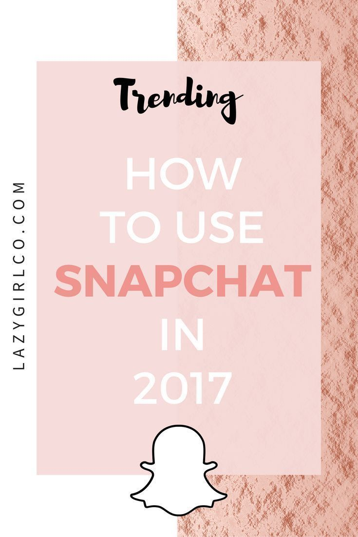how to use snapchat in 2017. snapchat for business. help with snapchat