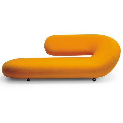 Best 25 modern chaise lounge chairs ideas on pinterest for Artifort chaise lounge