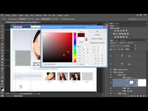 Download and install photoshop cd6 for free full version with it's license  key.