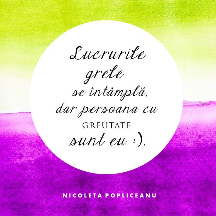 https://www.nicoletapopliceanu.com/suflete-pereche/