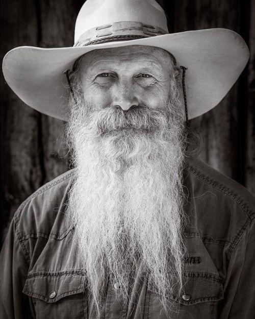 Gallery Image Of The Day: Rancher by Ron Cooper  Submit your work to http://ift.tt/2yucg4E  #blackandwhite #blackandwhitephotography #monochrome #ranchers #ranchlife #beards #cowboyhats #photography  via Digital Photo Pro on Instagram - #photographer #photography #photo #instapic #instagram #photofreak #photolover #nikon #canon #leica #hasselblad #polaroid #shutterbug #camera #dslr #visualarts #inspiration #artistic #creative #creativity