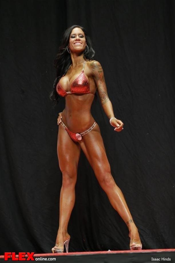 Denise richards in bikini wild things on scandalplanetcom - 3 part 1