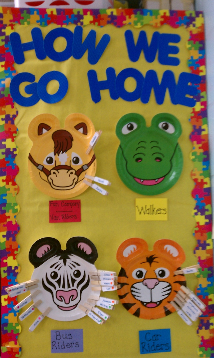 Google themes that move - How We Go Home Jungle Theme Plates With Clips