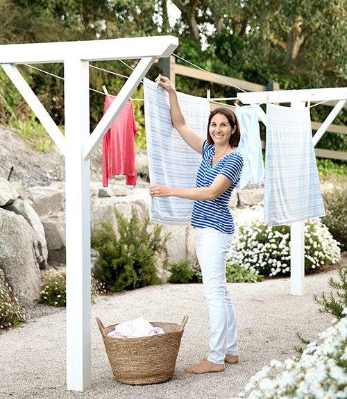 Kim and Drew Schneider California Home - Southern California Home Design - Country Living