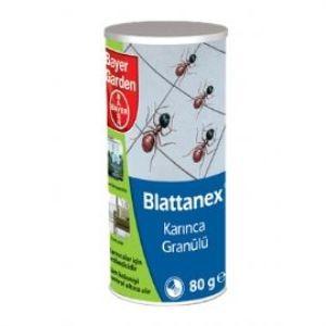 Bayer Blattanex Karınca Granülü 80gr