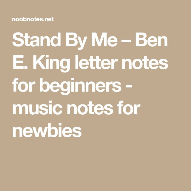 Best 25 Piano With Letters Ideas On Pinterest: Best 25+ Song Notes Ideas On Pinterest