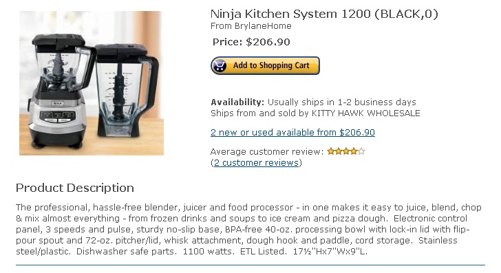 ninja 1200 blender reviews ninja xl blender reviews,ninja 1200 blender recipes,ninja 1200 blender vs vitamix,ninja blender juicer reviews,ninja 1200 vs vita mix,ninja juicer blender food processor,ninja 1100 juicer reviews,ninja pulse juicer reviews