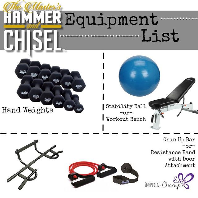 Sagi Kalev Quotes: The 25+ Best Hammer And Chisel Ideas On Pinterest