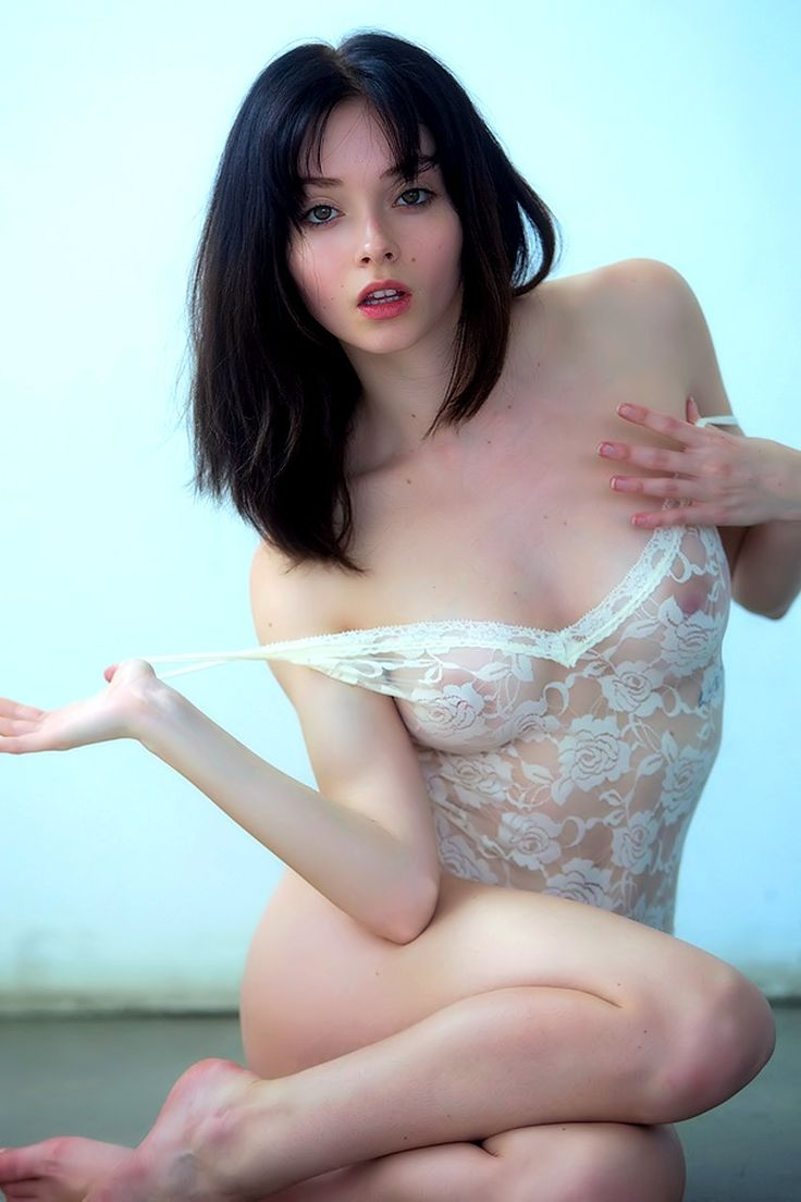 Nina jose nude, plymouth girl pictures