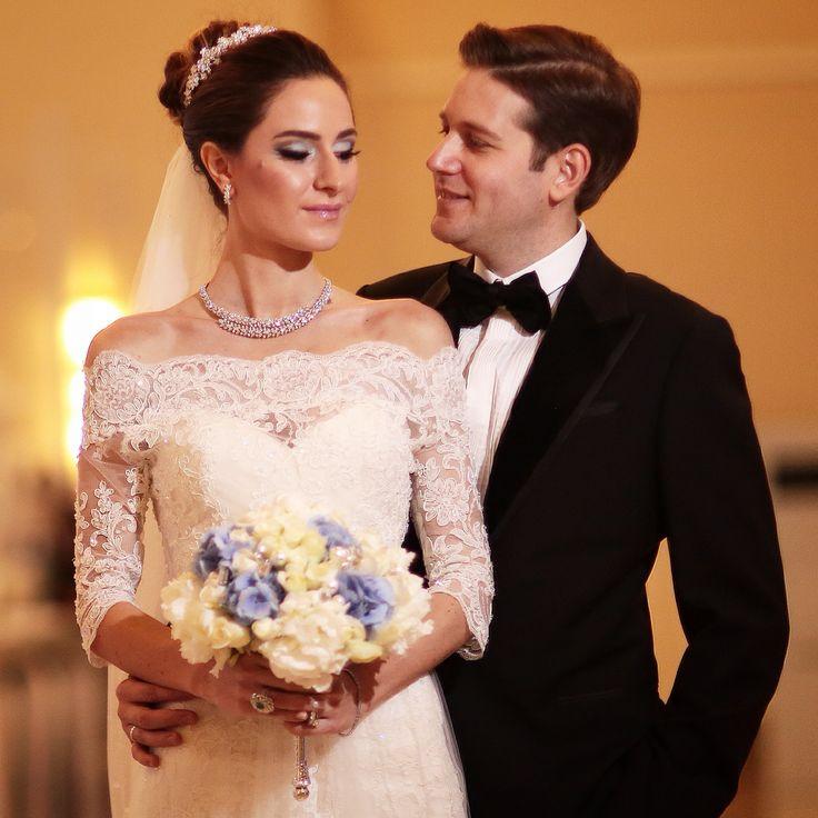 #aslituranwedding