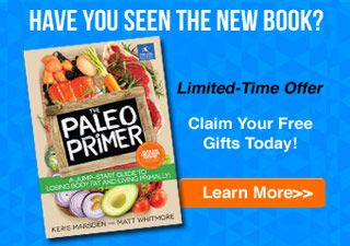 http://www.marksdailyapple.com/primal-paleo-recipes/#axzz2cWsVNt4O  Great paleo based recipes on the link above.