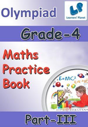 math olympiad division e pdf