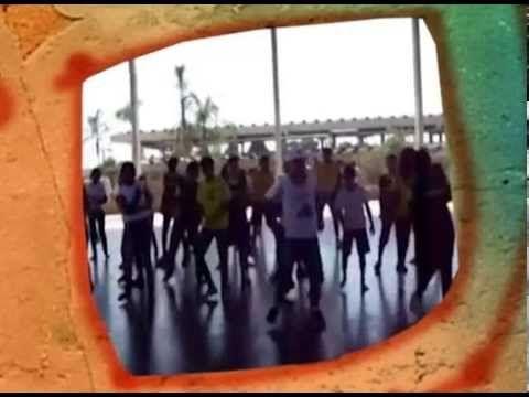 No 9º Circuito, os jovens foram convidados a se apropriarem dos aprendizados e conquistas vivenciados durante o ano. A missão 1 desafiou a galera para realizar um flashmob e compartilhar experiências sobre leitura; matemática ou como ser protagonista inspira.  Conheça os finalistas da etapa estadual do Circuito de Juventude: EE Prof. Antonio Bezerra de Araújo e EE. Rubens de Oliveira Camargo (diretoria de ensino de Jales), EE. Profa Dalva Vieira Itavo (diretoria de ensino de Barretos).