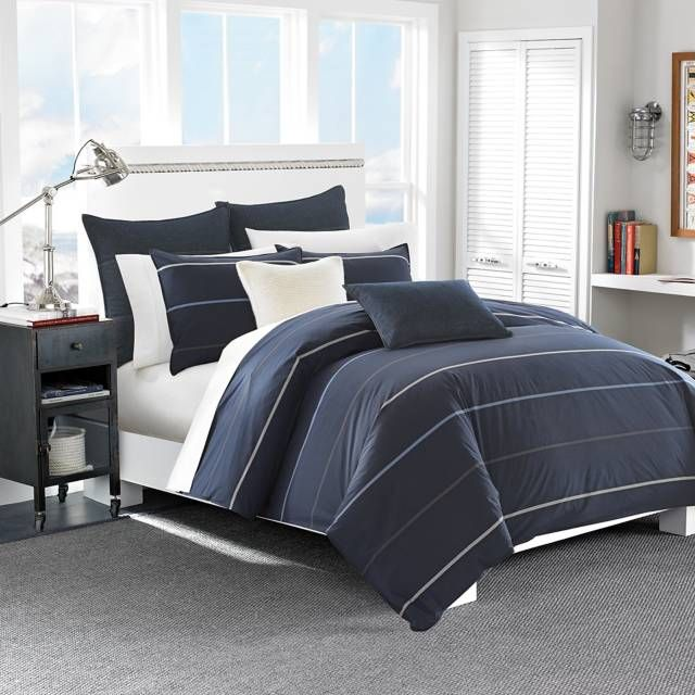 Nautica Dorm Bedding: 17 Best Images About Comforters On Pinterest