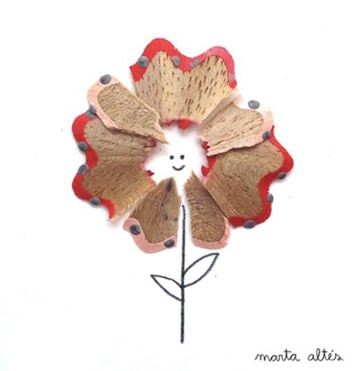 flower-marta-altes