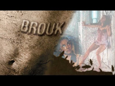 Brouk | český dabing - YouTube