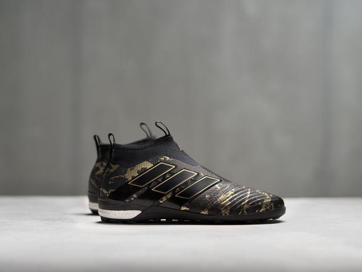 Adidas Schuhe Neue Kollektion 2017
