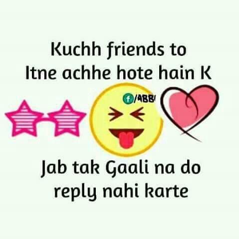 High attitude friendship quotes