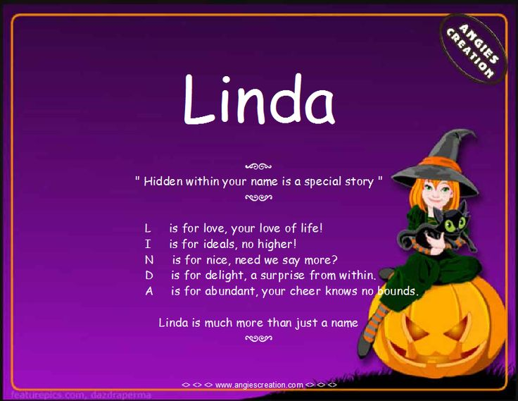 Angies Creation Hidden Story: Search results for linda
