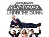Project Runway: Under the Gunn