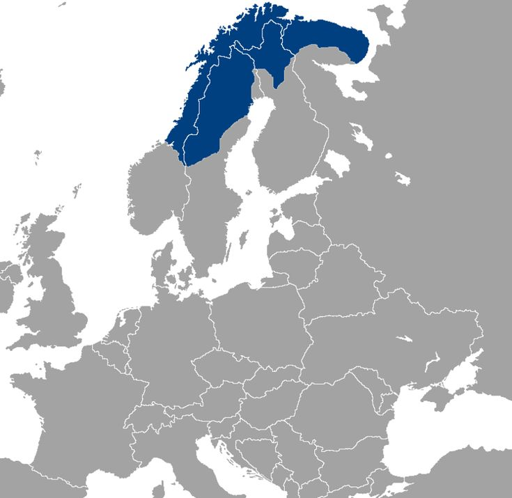 Russia Map After Ww2%0A LocationSapmi png