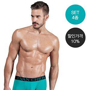 men underwear, woo wooooooooooo