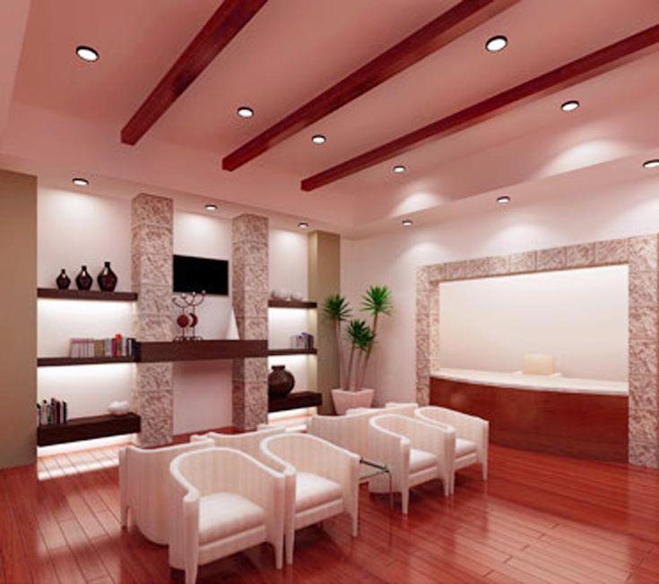 office waiting room design. medical office design waiting room
