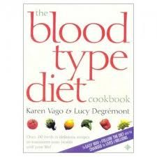 banner11 o positive blood type diet