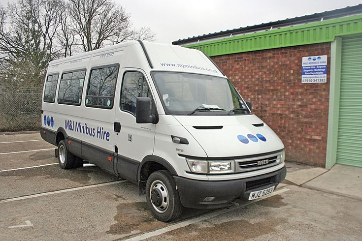 mj minibus - AVG Yahoo Search Results
