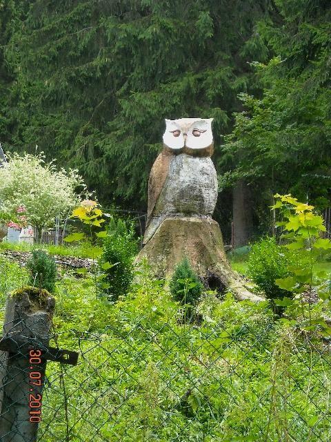 84 best Garten images on Pinterest Children garden, Garden deco