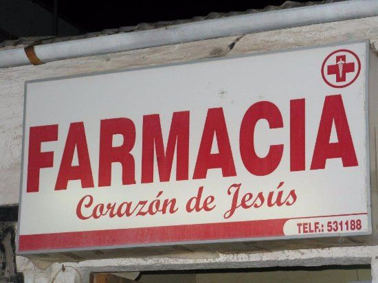 pino l - Chivay, Perù -Recensioni dell'utente - TripAdvisor