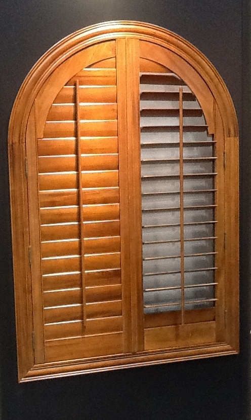 53 Best Shutters A Finishing Touch Images On Pinterest