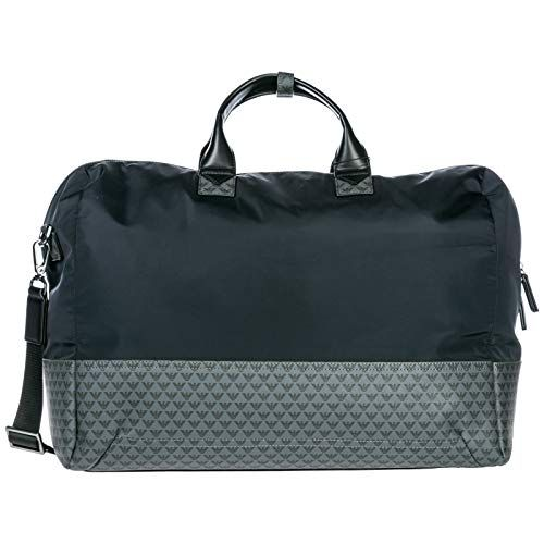 Emporio Armani sac de voyage blu   Bagages en 2018   Pinterest 1977818788cc