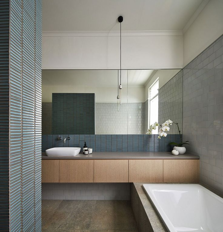 16 best SHOWER | Bathroom images on Pinterest | Rain shower bathroom ...