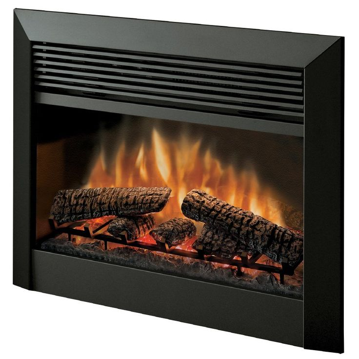 Best 25+ Lowes electric fireplace ideas on Pinterest | Fireplace ...