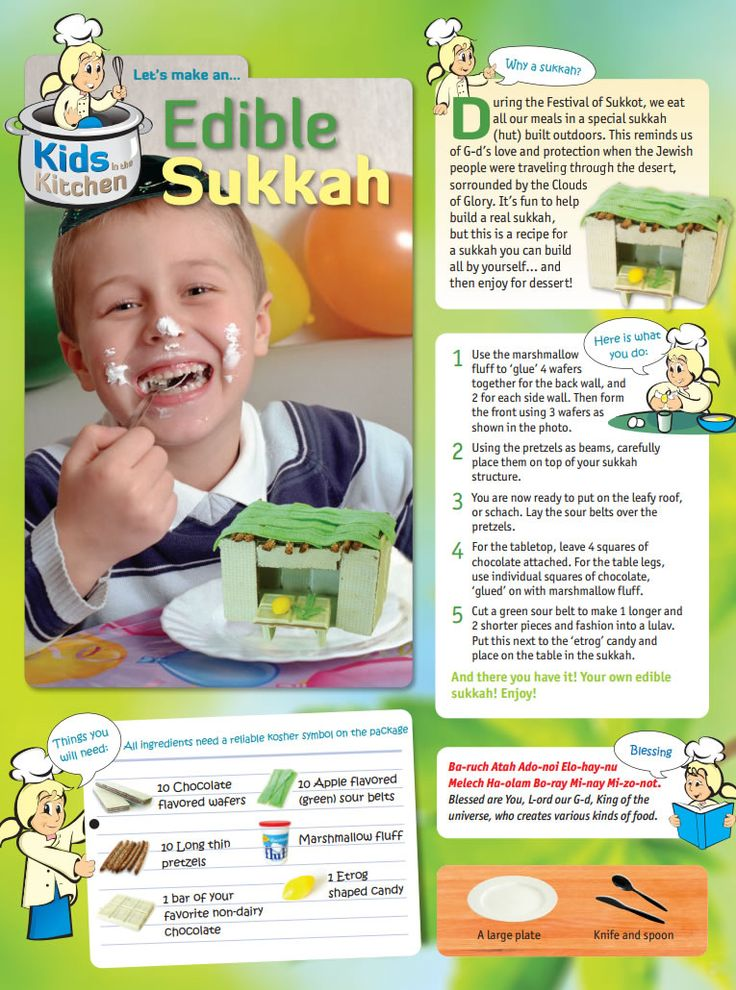 kosher by design kids in the kitchen 67 best images about sukkot crafts and activities on 9866