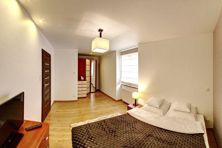 Mabotex - realizacje pościel do hoteli http://www.mabotex.pl/ #horeca #htel #poście #bedding